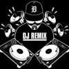 DJ INDIA REMIX🔈HUMKO HUMISE CHURA LO ❗❗☑-best music club