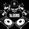 DJ INDIA REMIX🔈HUMKO HUMISE CHURA LO ❗❗☑-best music club