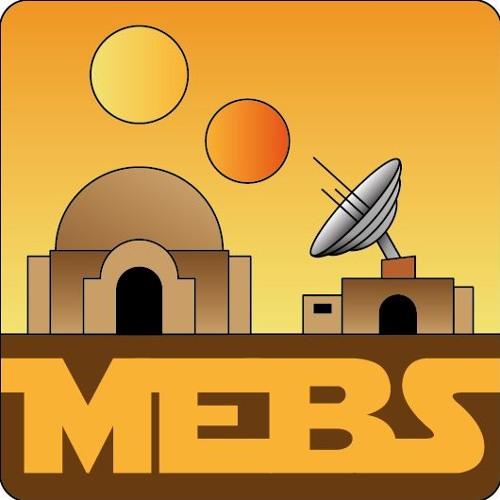 MEBS Episode 4: Tatooine Trophy III Recap