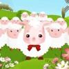 Download أنشودة خروف العيد Mp3