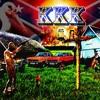 SEKSASxVARGŠAMS - The Nightshift Mix @ KKK WWIII 2017
