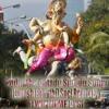 Poduatha Untadu Surudu Song Remix By [TWIN NAME DJ'S] DJ TARUN POPS '&' DJ TARUN FROM SANATH NAGAR