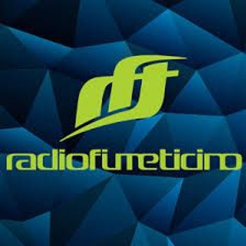 interview RadioFiumeTicino 16+23.07.2017 by Angelo Quatrale