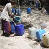 Situbondo Alami Krisis Air, Tiap Hari Butuh 10 Ribu Liter