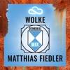 Wolke Denkmal Podcast- Matthias Fiedler