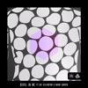 Premiere: Purple Disco Machine - Devil In Me (Fatboy Slim Remix)