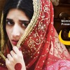 Sammi - FULL OST - HUM TV - Zebunnisa Bangash and Zaheer Abbas