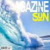 MEDLEY - Magazine Sun