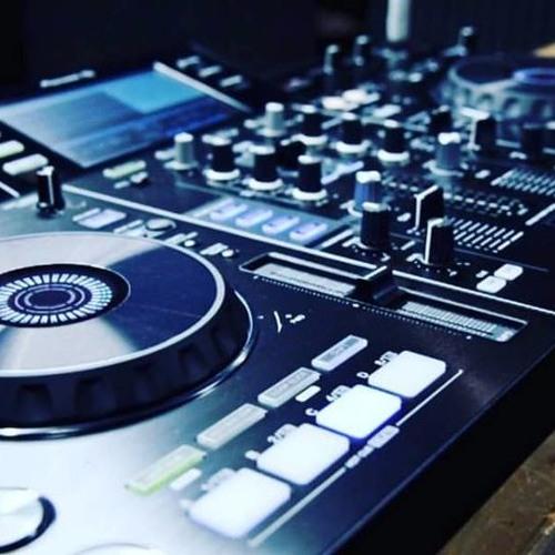 Baixar Mega Funk -- Agora Vai Sentar -- DJ Luan Marques - (Vinheta)