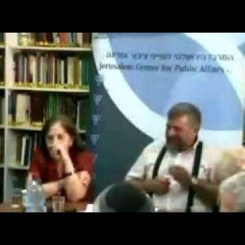 Soviet Intelligence in Mandatory Palestine and Israel's Early Years - Isabella Ginor, Gideon Remez