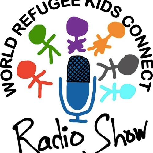 Refugee Kids Connect- Message from Oviedo Spain