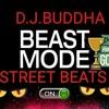 D.J.BUDDHA STREET BEAT-JAY-Z KEYS N KRATE( ALL THE TIMES) REMIX 2017.PT.#1..mp3