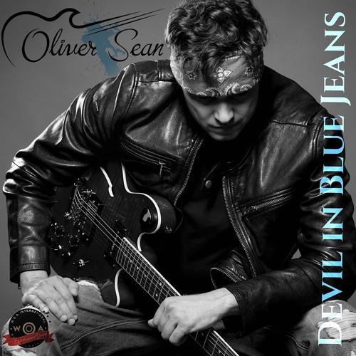 Devil in Blue Jeans (Full Album)
