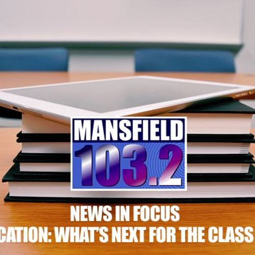NEWS IN FOCUS | SE02EP13 Education: What's next for the class of 2017