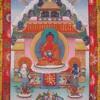 Amitabha Mantra