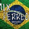 💎PERREO BRASILEÑO  - Lo Que Suena -🎶 🇧🇷 🇦🇷💎PERREO BRASILEÑO- DJ ANDRES