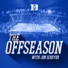 Season 2, Episode 9 - Wendell Carter And Justin Robinson