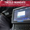 The ELD Mandate - Crete on Road Dog Trucking