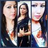 Laxmi Bank's Yo Maya Bhanne Cheej Kasto Kasto, Aug 31st