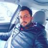 Kash Kahin Aisa Hota _My fvrt Song_ Asad