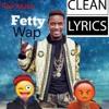 Fetty Wap - ZooWap (feat. VRC) [Clean]