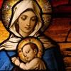 Catholicism - Part 25 (Forgiveness)