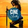 CineStory Episódio 04 - O Filme Da Mulher Maravilha Realmente Tem Uma Protagonista Multidimensional?