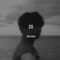 2U (cover) By JK Of BTS