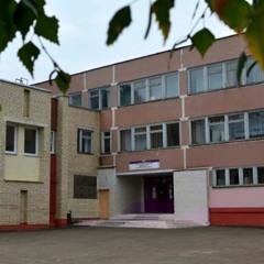 Як завуч мінскай сярэдняй школы № 179 размаўляе па тэлефоне