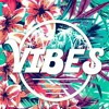 Dancehall-Reggae sOund effects sAmple (lasers,air,horns,drops)