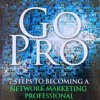 Go Pro - 10 Skill # 6 - Helping Your New Distributer Get Started Right - Chapter 9