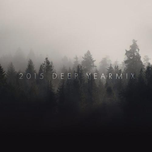 2015 Deep Yearmix