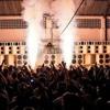 Mega-Medley-pros-Bailes-Lançamento2018_Part-MC GW -MC LAN -MC MAGRINHO -MC PR e -MC CAJA(DJ KEVIN WG) 2018FUNK.wav