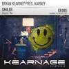 Bryan Kearney pres. Karney - Smiler