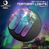 Ben Mitchell - Northern Lights (Original Mix)