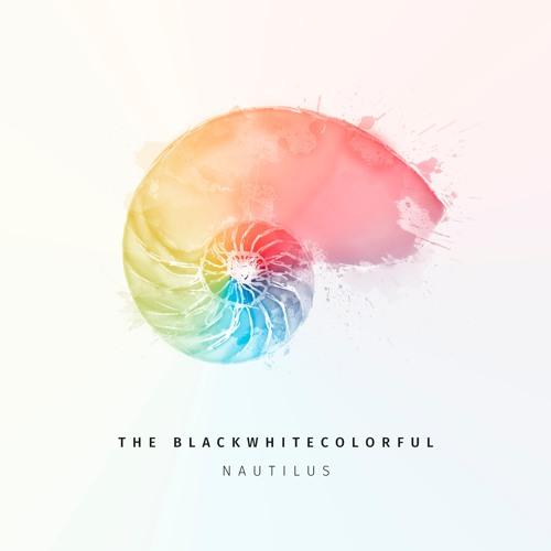 Nautilus (Single Version)