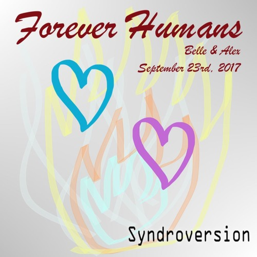Forever Humans EP