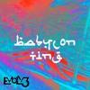 Download Babylon Ting [Free DL] Mp3
