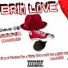BRIM LOVE (Official Video) ON YOUTUBE