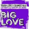 Tough Love X Seamus-Haji- Last Night A DJ Saved My Life (OUT NOW)