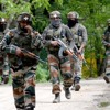 Spotlight: MAJOR REFORMS IN INDIAN ARMY