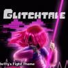 Glitchtale - Bete Noire