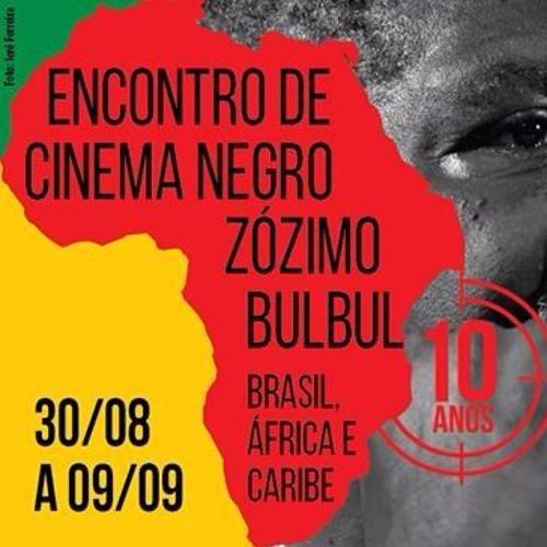 Encontro no Rio destaca papel das mulheres negras no audiovisual