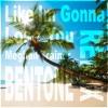Meghan Trainor - Like im gonna lose you (Bentone Remix)