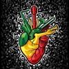 Reggae Jamaicano - Eric Donaldson - All We Need Is Love