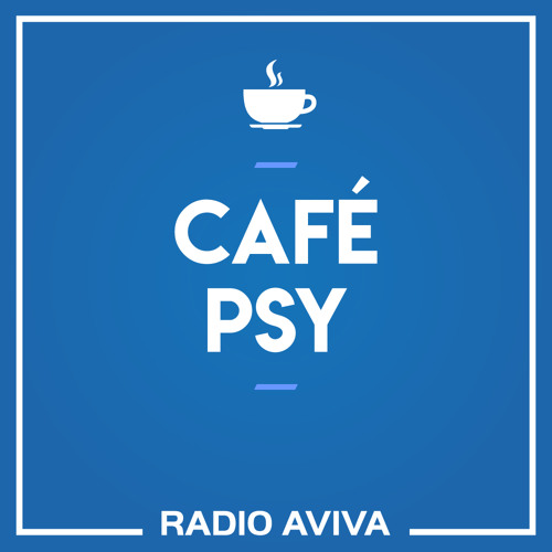 CAFE PSY - LE REVE EVEILLE, AUDREY DE LA GRANGE 040117