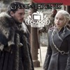 game of thrones s07 e07 the dragon and the wolf evt 103