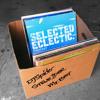 Selected Eclectic Episode 8 W Dj Spider Steve1der And Mr Best Mp3