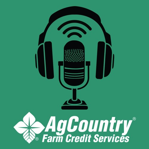 Rural Perspectives Podcast