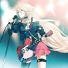 IA - Numb 【Vocaloid Cover | English Version】【Linkin Park】.mp3